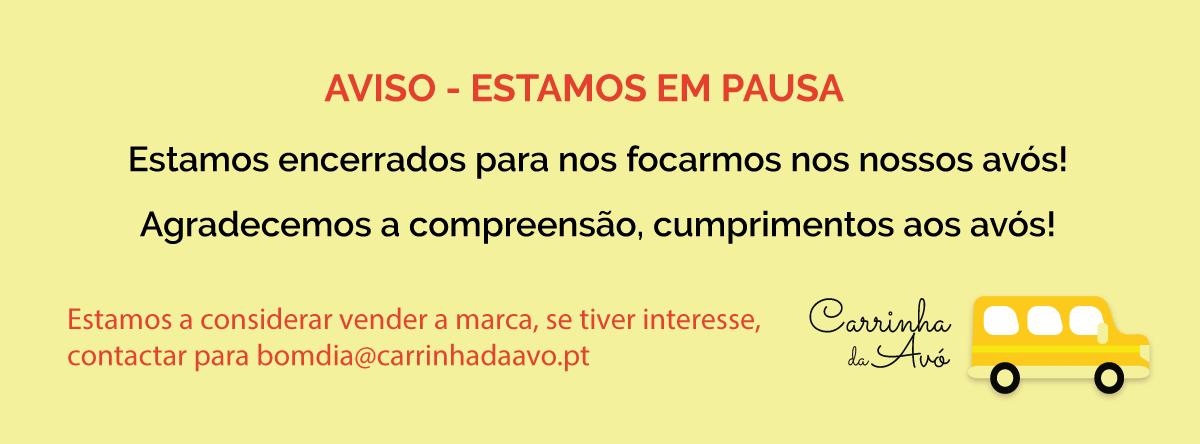 3 CARRINHA-DA-AVO-EM-PAUSA3
